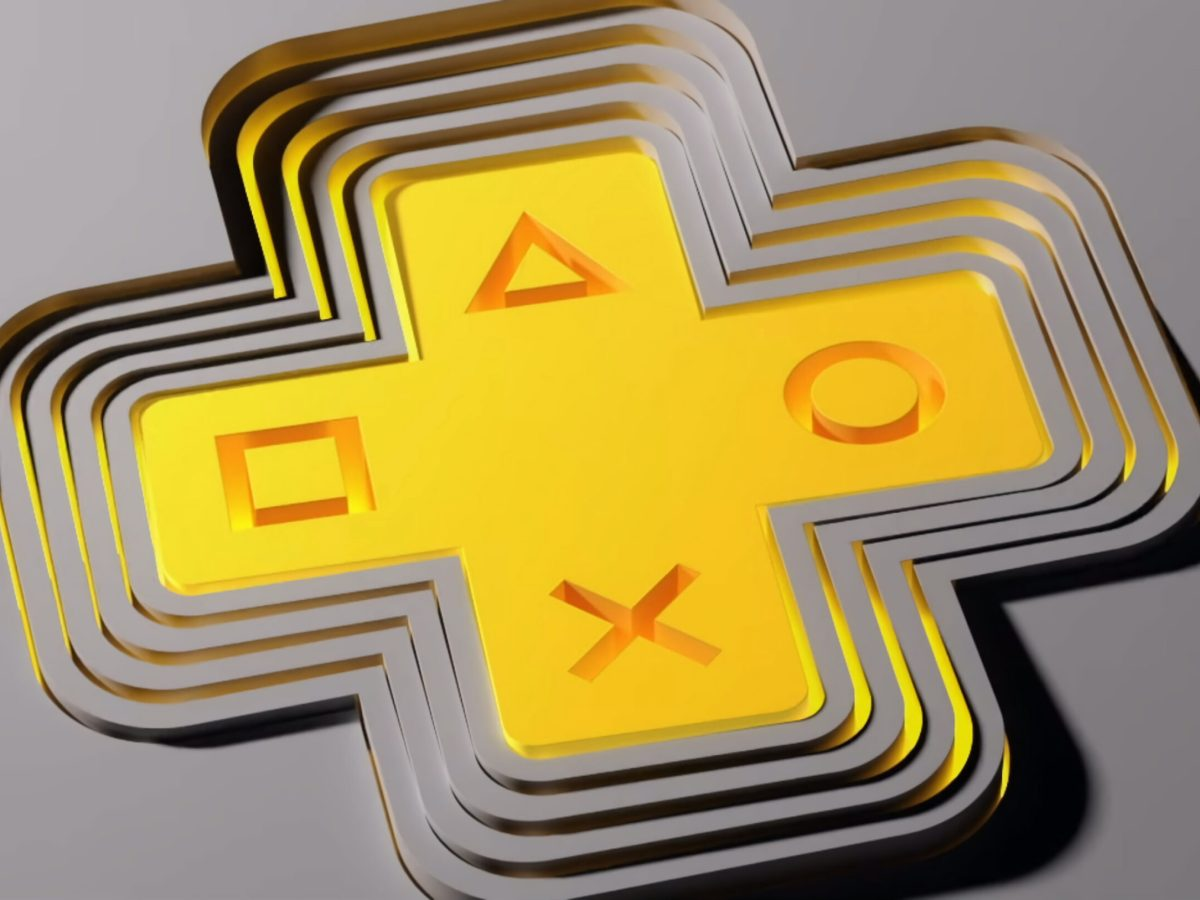 PlayStation Plus Collection - PS5