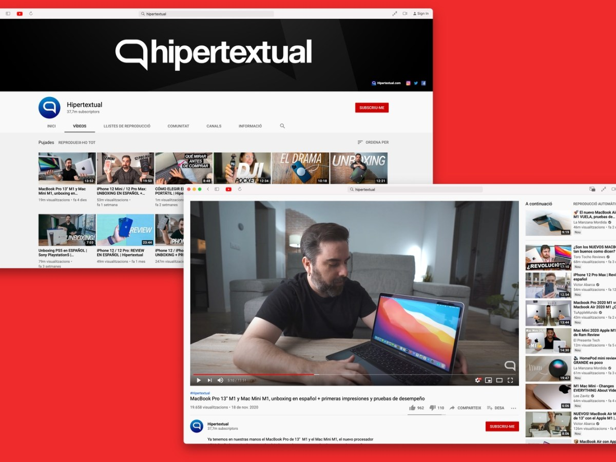 Clicker for YouTube Examples