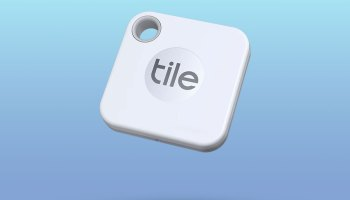 Tile AirTags Apple