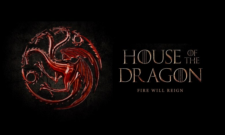 Game of Thrones, House of Dragon