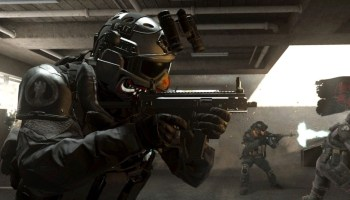 Call of Duty: Warzone   Xbox Live Gold