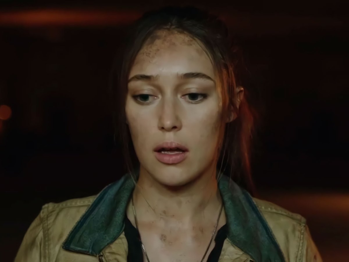 fear the walking dead 6x11 the holding recap