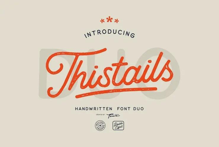 20 Cool Baseball Fonts That Hit The Home Run | HipFonts
