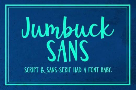 Playful Fonts for Children