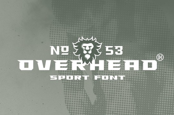 30 Cool Sports Fonts that are an Instant Win   HipFonts