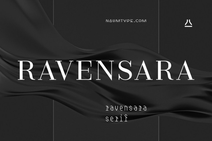 40 Fashion Fonts That Will Help You Make A Statement Hipfonts
