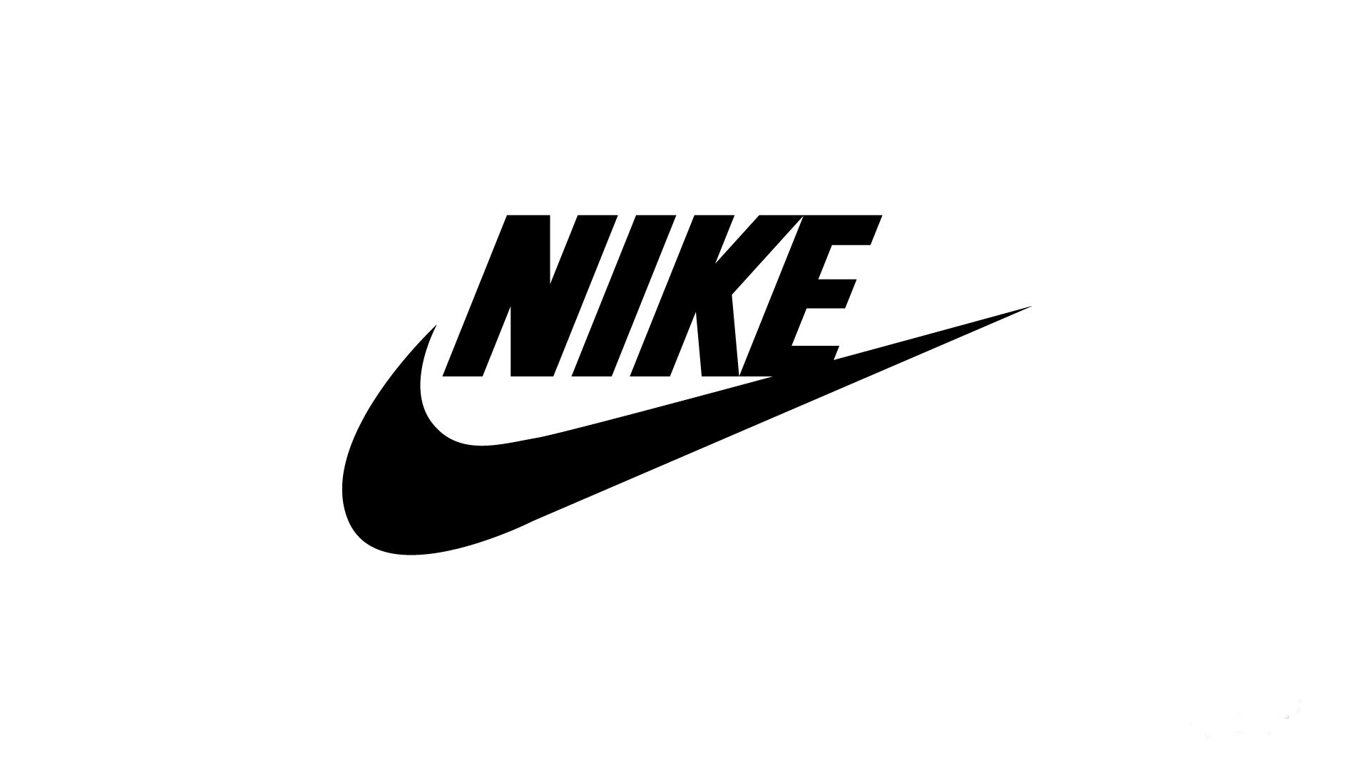 Propuesta alternativa Suelto rotación  Free Nike Font That Does What Needs To Be Done | HipFonts