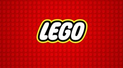 LEGO logo1
