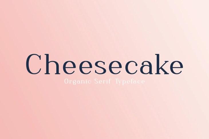 Cheesecake Cover min 1
