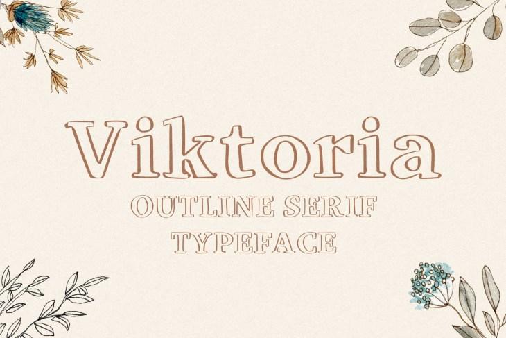Viktoria Cover min