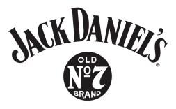 Jack Daniels Emblem