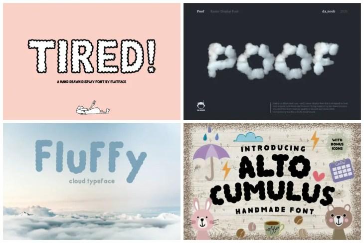 Cloud Fonts cover min