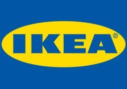 Ikea Official Logo