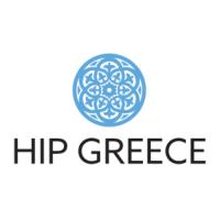 HIP GREECE