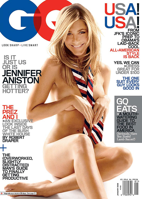 gq-jennifer-aniston-cover