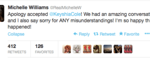 Michelle-Willaims-Keyshia-Cole-Talk-Things-Out