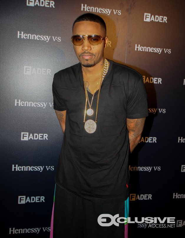 Hennessy-VS-Presents-Nas-at-Art-Basel-(13-of-164)