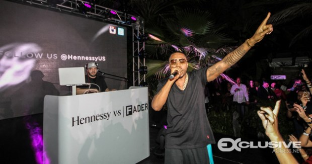 Hennessy-VS-Presents-Nas-at-Art-Basel-(84-of-164)