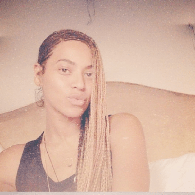 Bey Bed