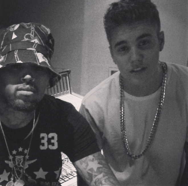 jb and cb