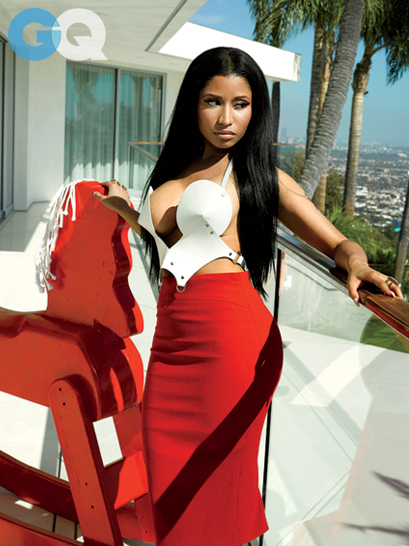 nicki-minaj-gq-magazine-november-2014-01
