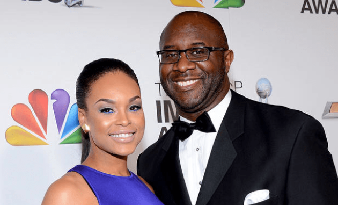 roger bobb who is he dating Who is he dating right now according to our records, roger m bobb is possibly single relationships roger m bobb has been.
