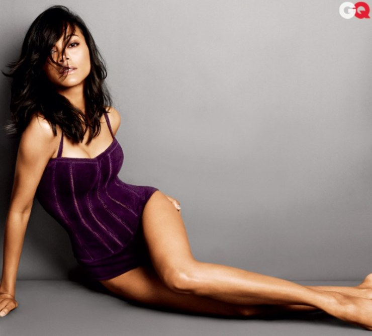 women-2011-09-zoe-saldana-zoe-saldana-gq-september-628-01