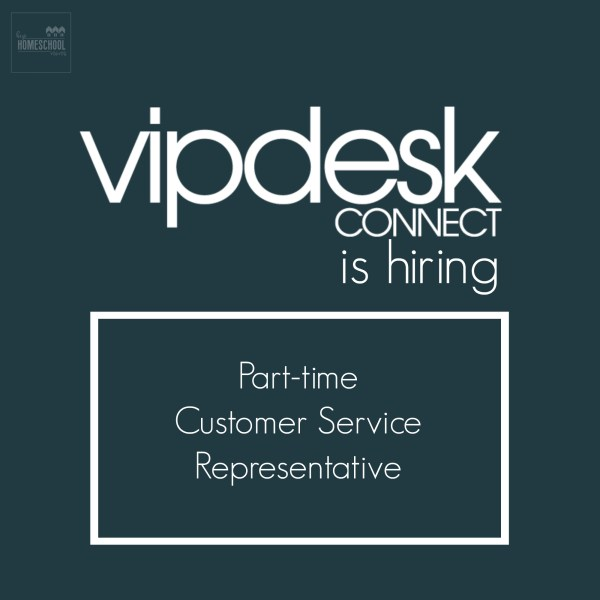 about vipdesk connect - HD2000×2000