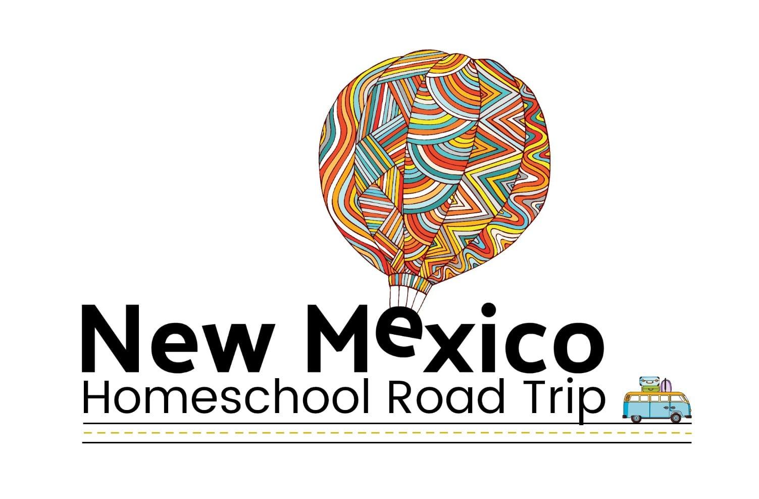 New Mexico Pueblo Native American Unit Study