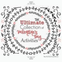 HHM Ultimate Collection of Valentines Day 768x768 1