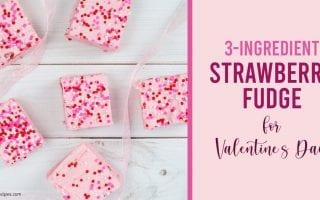 LTR Strawberry Fudge FB 2
