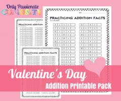 Valentines Day Addition 1 1 768x644 1