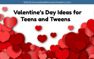 Valentines Day Ideas for Teens and Tweens 768x401 1