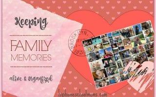 family memories 768x519 1