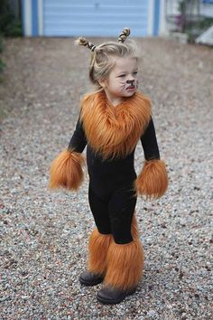 Adorable Infant Baby And Toddler Halloween Costumes To Make Or Buy