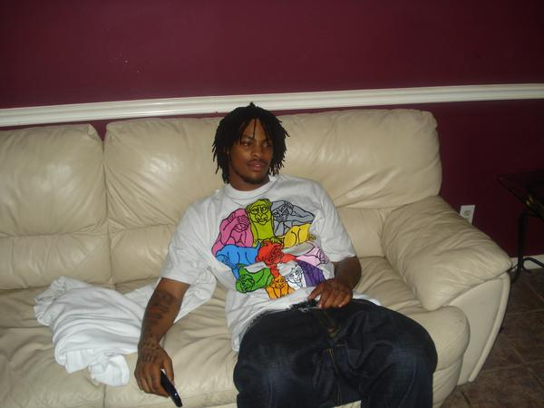 https://i1.wp.com/hiphop-n-more.com/wp-content/uploads/2010/08/wakaflocka.jpg
