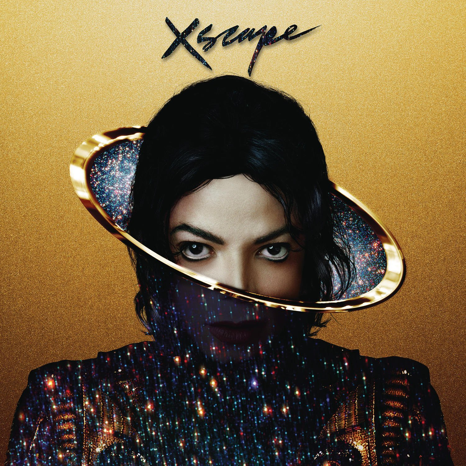 https://i1.wp.com/hiphop-n-more.com/wp-content/uploads/2014/03/xscape-deluxe.jpg