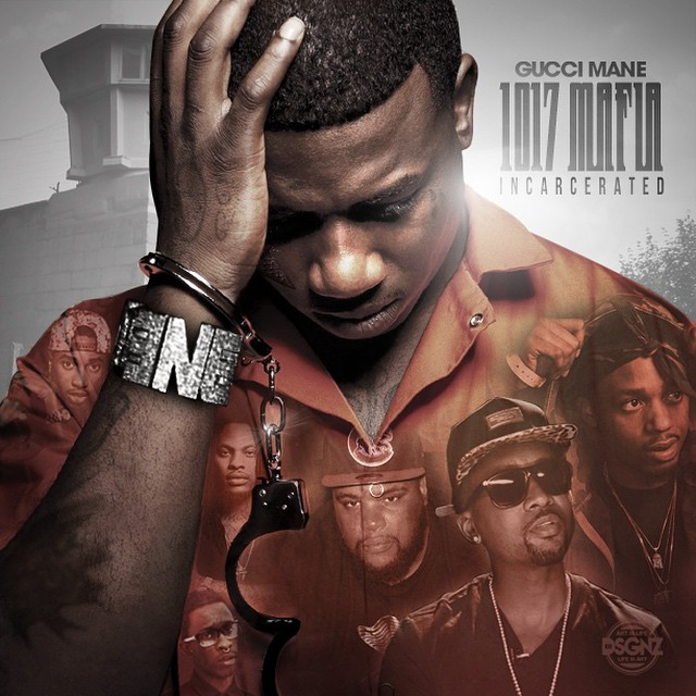 Gucci Mane 1017 Mafia Incarcerated Review Opinion Of The Court