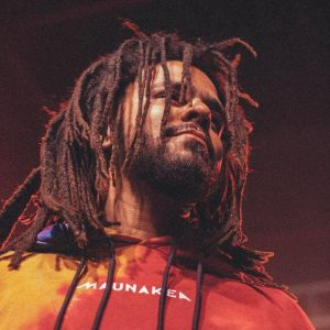 J. Cole & The Tale Of Detachment | HipHop-N-More