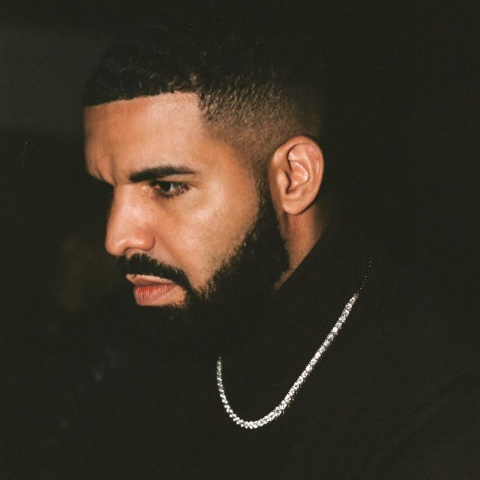 Drake Co-Hosts The 1Xtra Rap Show With Tiffany Calver (Live Stream)-