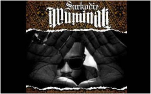 sarkodie-illuminati-lyrics