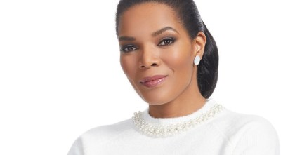 Connie Ferguson Biography & Net Worth 2020 Age