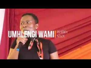 Nawe Ungamthatha Umenze Owakho Mp3 Download Fakaza