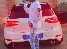 Ep Download Mp3 DJ Maphorisa ft Vigro Deep Ft Mas Musiq & Kabza De Small