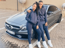 Dj Melzi Age, Girlfriend, Biography, Net Worth, How old Is Dj Melzi