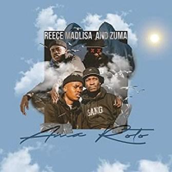 download Jazzidisciples Umuntu Wakho Ufuna mp3