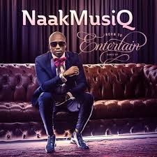 Naakmusiq 2020 Songs : What Have You Done Mp3 Download