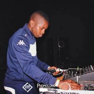 Dj Jaivane 2020 amapiano mixtape songs fakaza mp3 download