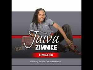 Jaiva Zimnike 2020 Songs & Album Mp3 Download Fakaza