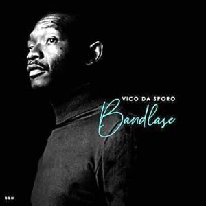 Vico Da Sporo - Umuhle Ntombi Mp3 Download